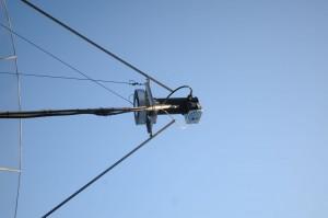 JO87FB-2012_2012-12-01_3207