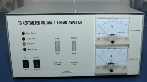 70cm-amp-W6PQL