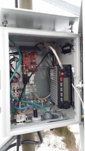 APRS-box-sm7sjr-2