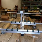 40m-antenna-assemble