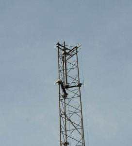 20141026_2m_70cm_array_tower_spot