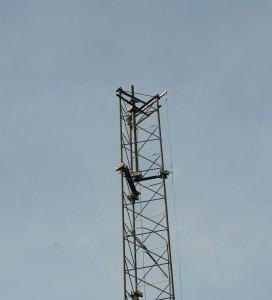 20141026_2m_70cm_array_tower_spot