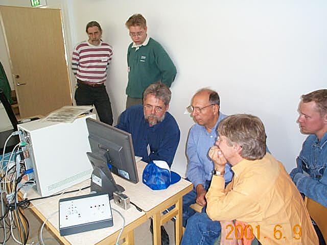 DCP00070